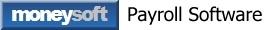 Payroll-Software