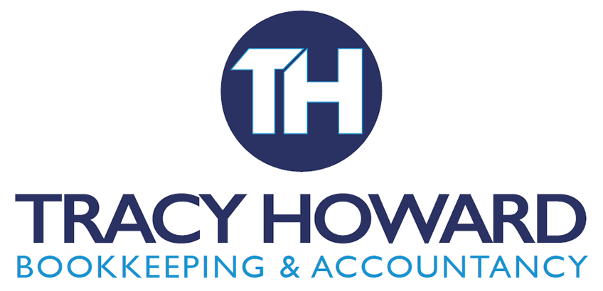 Tracy Howard Bookkeeping & Accountancy
